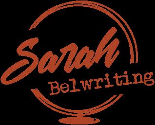 Sarah Belwriting