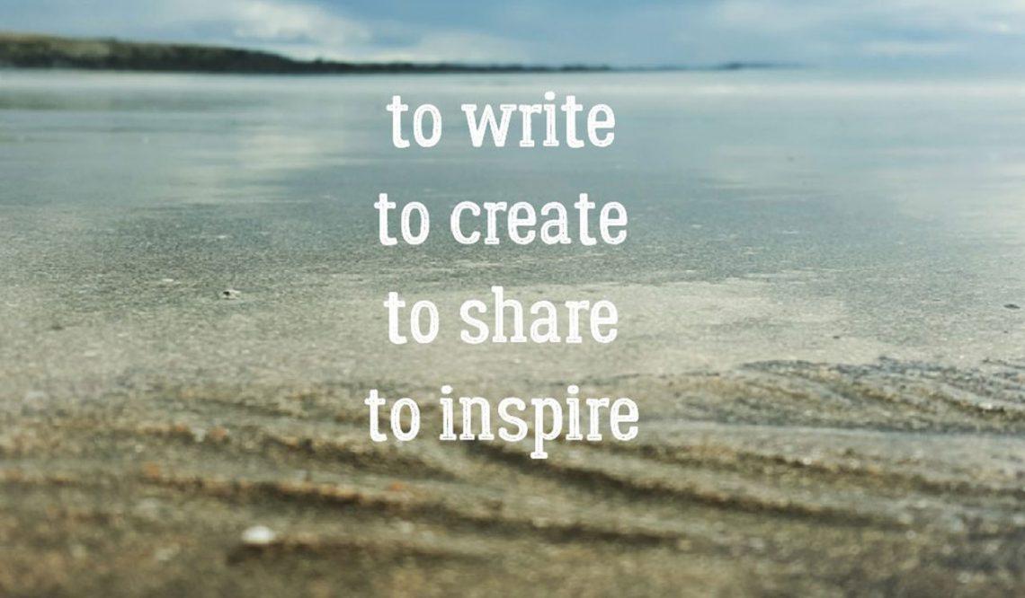 promotie blogs - blog voor je bedrijf - Sarah Belwriting