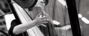 Sarah Belwriting - Vertalingen - B-Classic