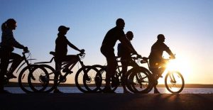 Sarah Belwriting - Blog via LETTERLAB - Wondermooie fietsroutes