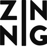 Sarah Belwriting - Zinnig