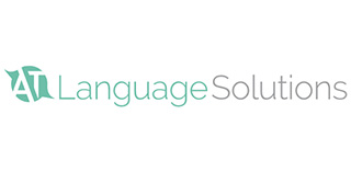 AT-Languages-Solutions