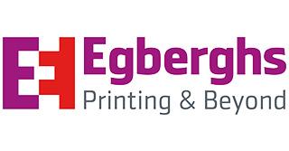 Egberghs-Printing-Beyond-