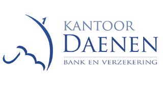 Kantoor-Daenen-Verzekeringen