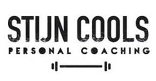 Stijn-Cools-Personal-Coaching-Logo-167_320
