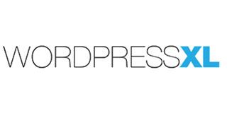 WordPress XL - Sarah Belwriting