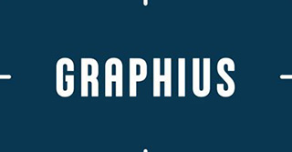 Graphius Sarah Belwriting