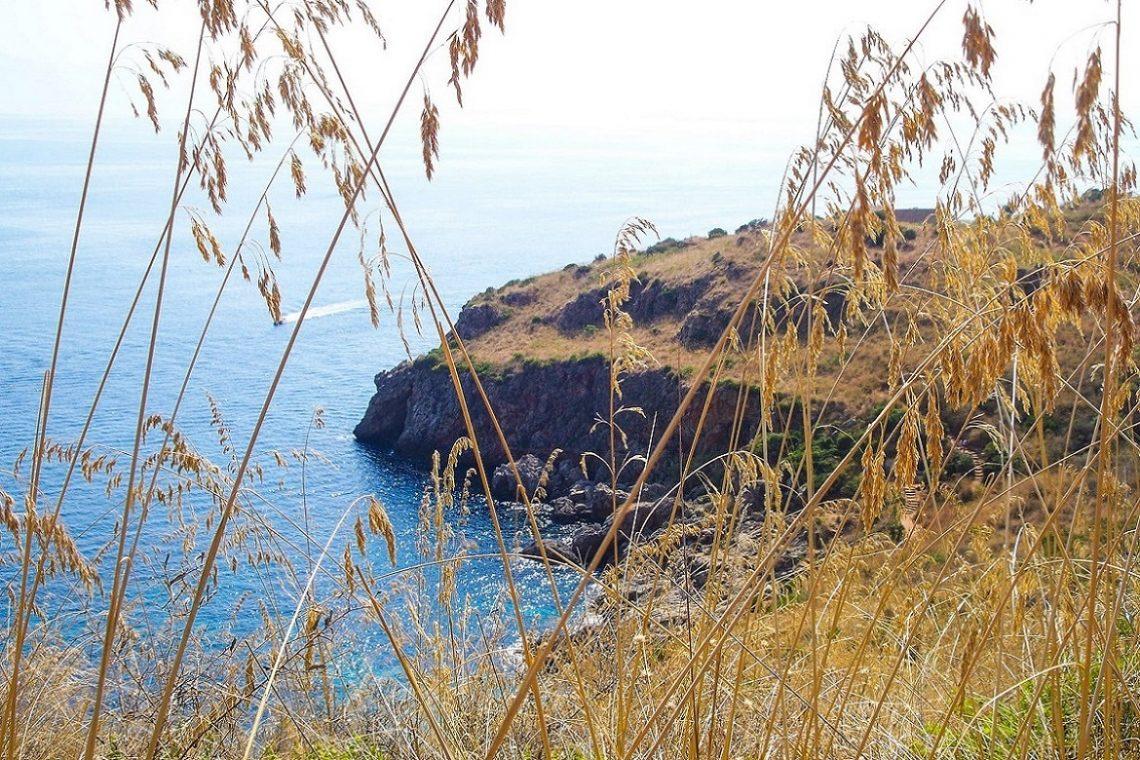 Reisblog Sicilië Sarah Belwriting