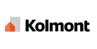 Sarah Belwriting Referentie Kolmont