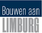 Redactie Bouwen aan Limburg