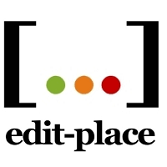 Copywriting en vertaling voor Edit-Place