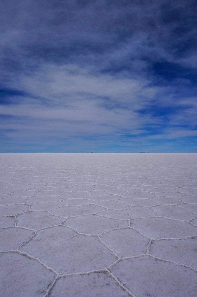 Happy Travel Tag Blog Uyuni Bolivia Sarah Belwriting