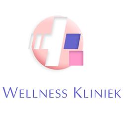 Wellness Kliniek - Sarah Belwriting