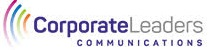 Corporate Leaders Communications Sarah Belwriting