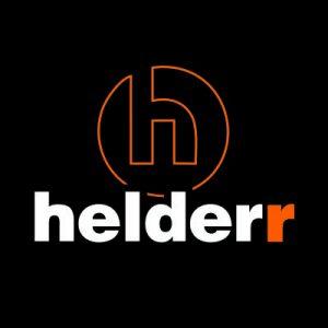Helderr