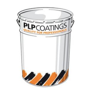 PLP Coatings